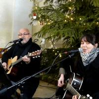 BIEZDROWO – Koncert Kolęd i Pastorałek