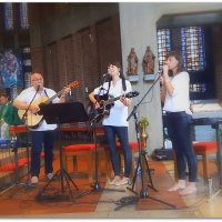 Solingen i Wuppertal (Niemcy) – Koncert dla POLSKIEJ MISJI KATOLICKIEJ