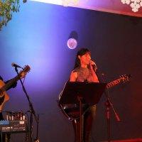 LUBOSZ – koncert świąteczny dla GMINY KWILCZ