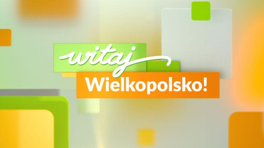 Zaproszenie do programu WITAJ WIELKOPOLSKO