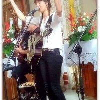 Koncert w Siemowie k. Gostynia